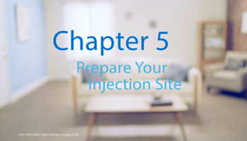 prepare-your-injection-site