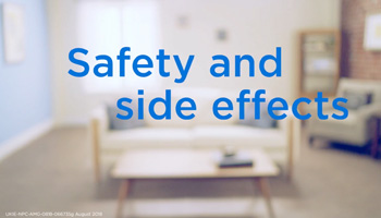 safety-and-side-effects